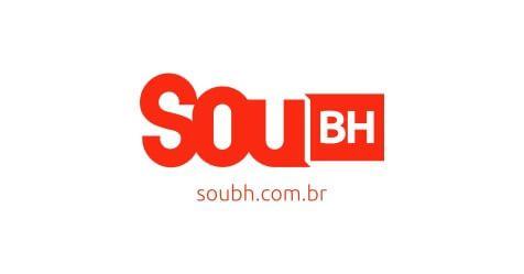 (c) Soubh.com.br
